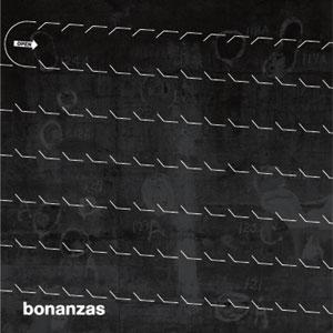 bonanzas