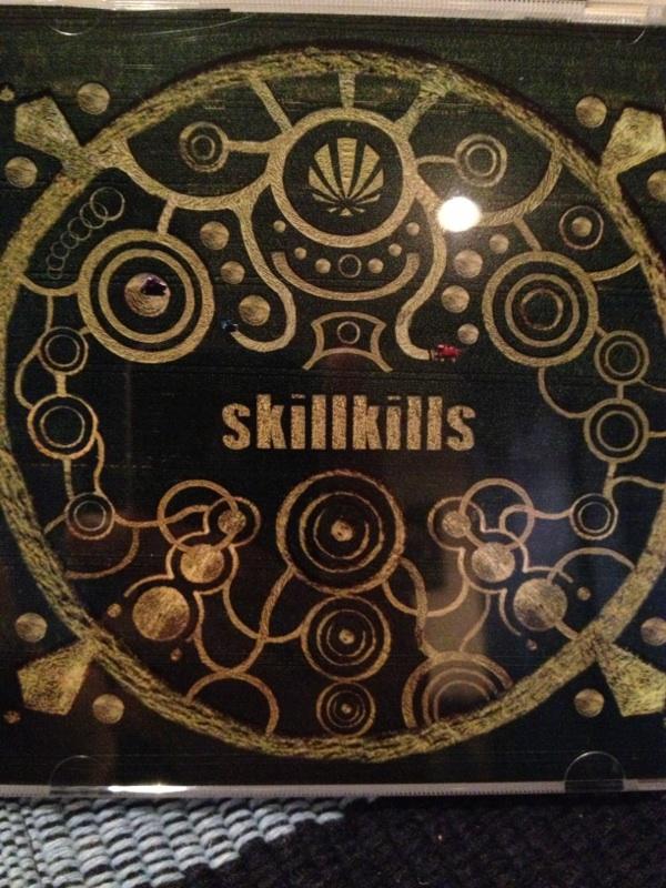 skillkills