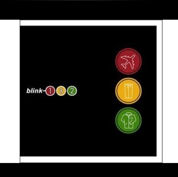 BLINK182