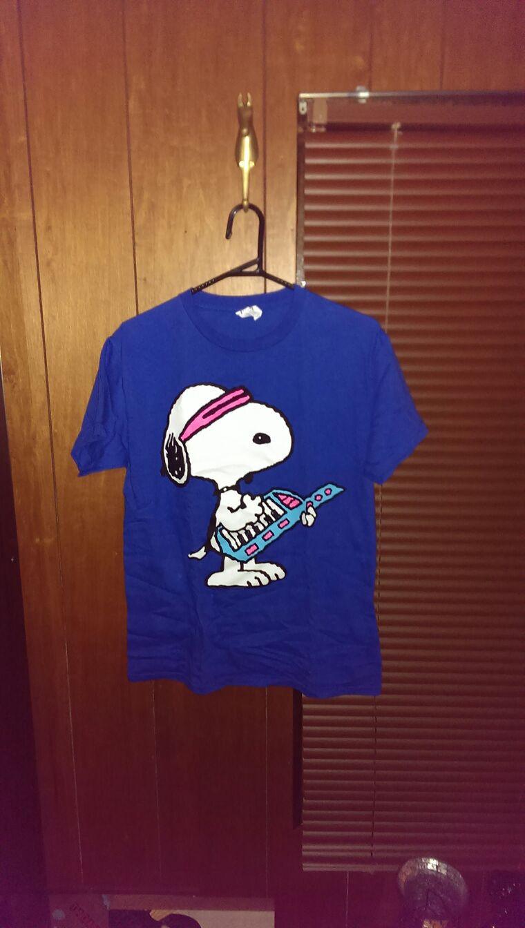 俺のTシャツ Vol,1
