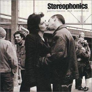 stereo phonics